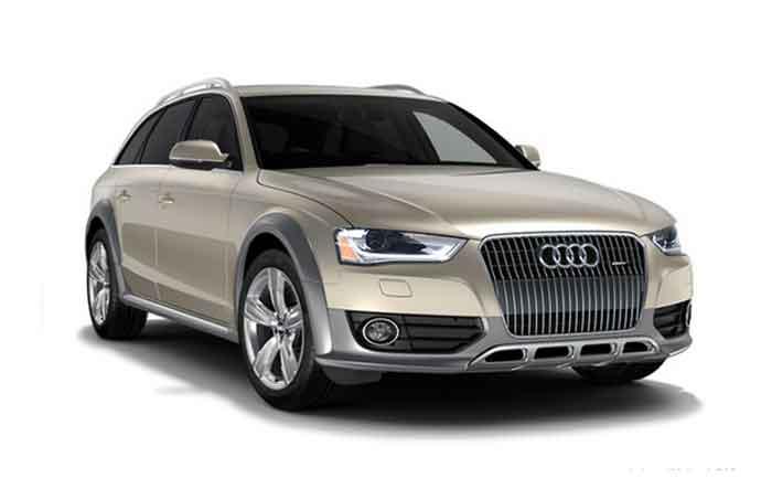 Permalink to Audi Deals Nj