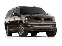 Lincoln Lease Specials 183 Monthly Lease Specials New
