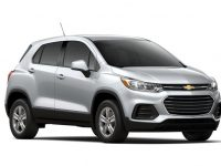 Chevrolet Lease Specials 183 Monthly Lease Specials New
