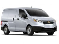 Chevrolet Lease Specials · Monthly Lease Specials (New ...