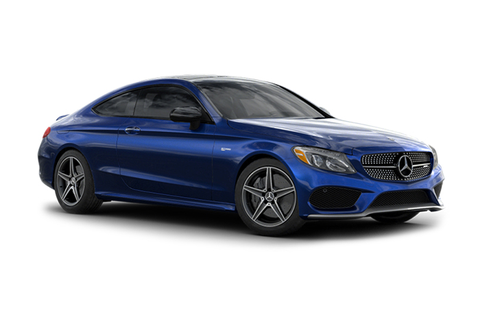 2019 Mercedes Amg C43 Coupe 183 Monthly Lease Deals Amp Specials 183 Ny Nj Pa Ct