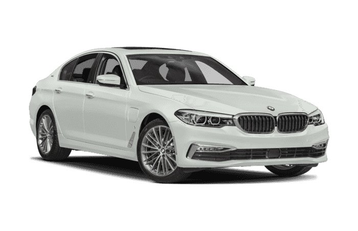 No Money Down Lease Deals >> Best Car Lease For 2019 530e Xdrive Iperformance Zero Down