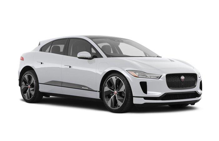 Zero Down Lease Deals >> Best Car Lease For 2019 Jaguar I Pace Zero Down Lease Deals